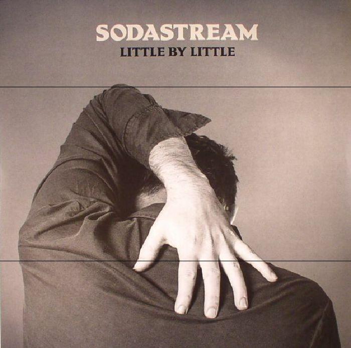 SODASTREAM - Little By Little