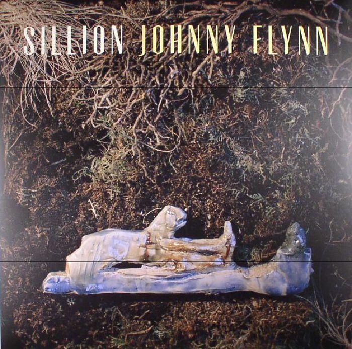 FLYNN, Johnny - Sillion