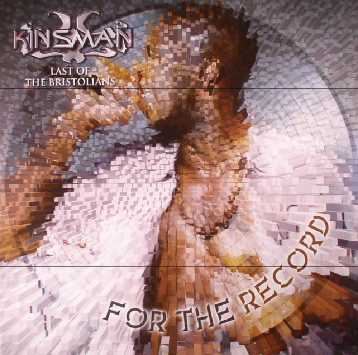 KINSMAN - For The Record