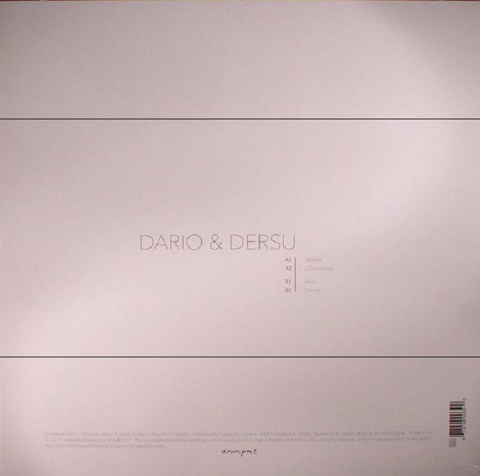 DARIO/DERSU - River