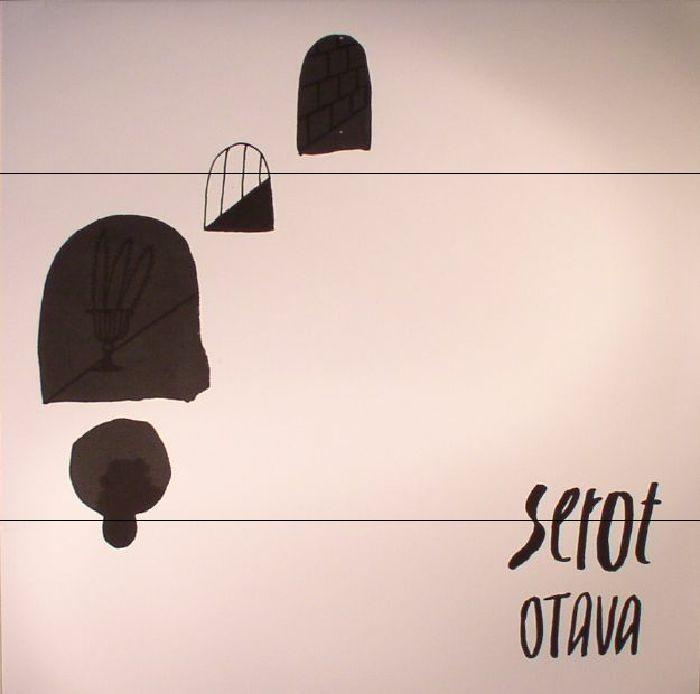 SEROT - Otava