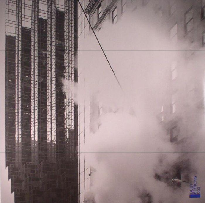 CAMINITI, Evan - Toxic City Music
