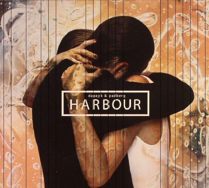 DAPAYK & PADBERG - Harbour