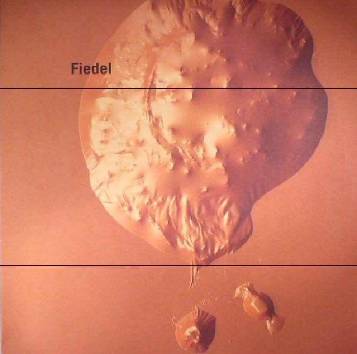 FIEDEL - Substance B