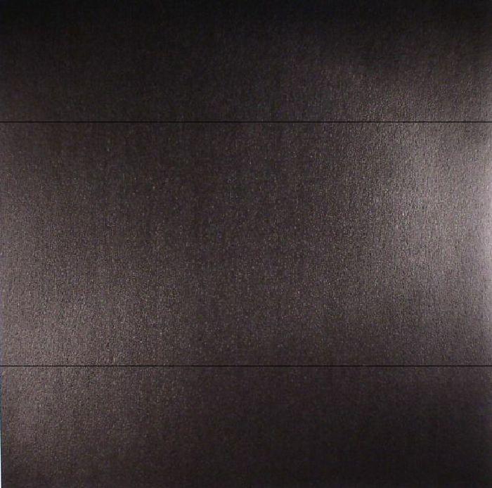 BRIGHTON/ORSON WELLS/LEAVES/GLYN - Internal Affairs: The Remixes