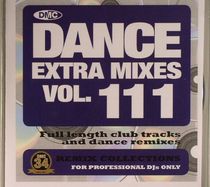 Various - Strictly Rhythm - Tracks '92