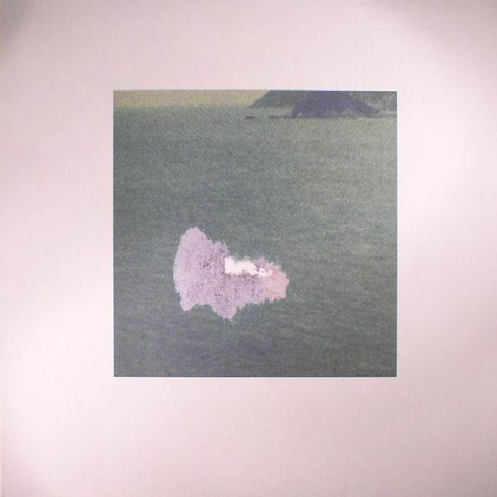 COLOR, Pablo - Viajando EP