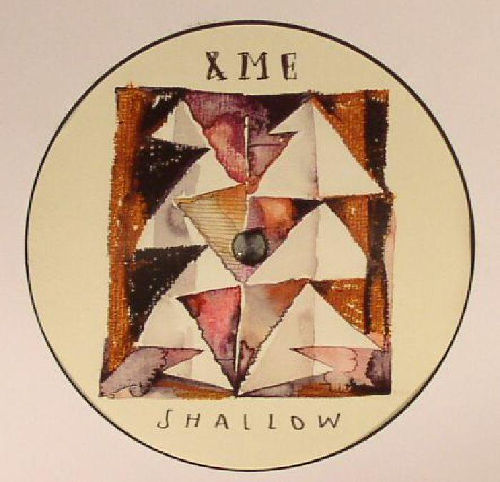 &ME - Shallow