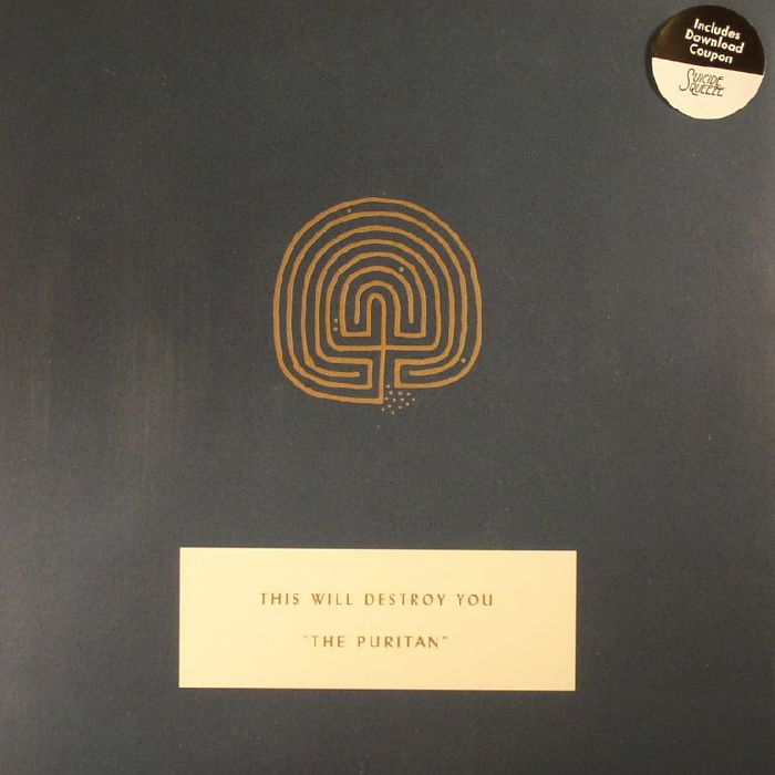 THIS WILL DESTROY YOU - The Puritan