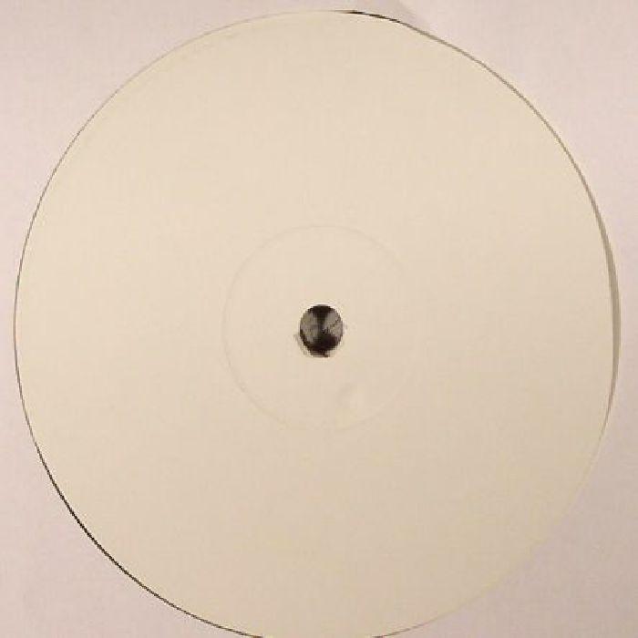 PERSEUS TRAXX/POSTHUMAN - Horn Wax Eleven