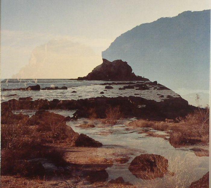 HOPKINS, Clutchy/FAT ALBERT EINSTEIN - High Desert Low Tide