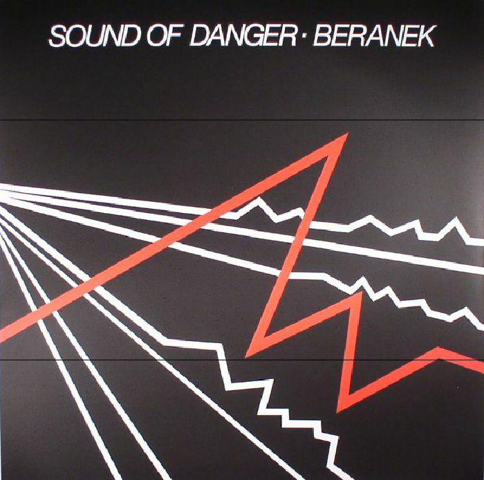 BERANEK - Sound Of Danger