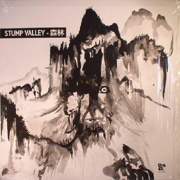 STUMP VALLEY - DG15 001