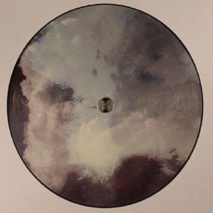 MERV - Retention EP