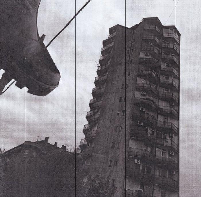 ODOPT - Belgrade