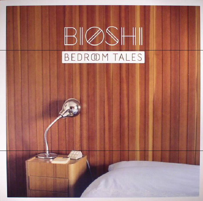 BIOSHI - Bedroom Tales