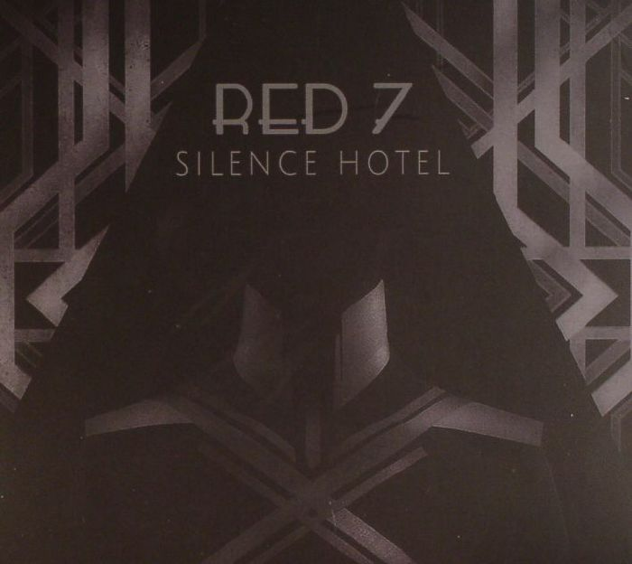 RED 7 - Silence Hotel