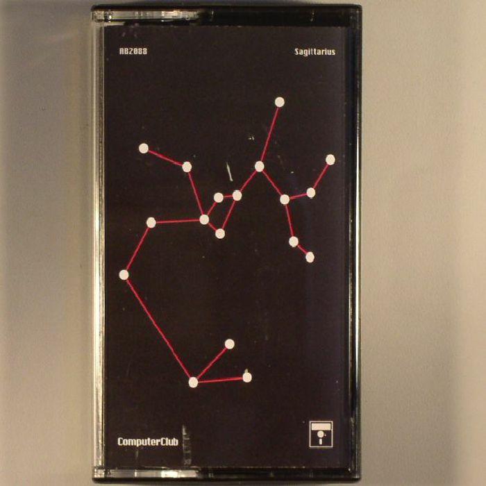 AB2088 - Sagittarius