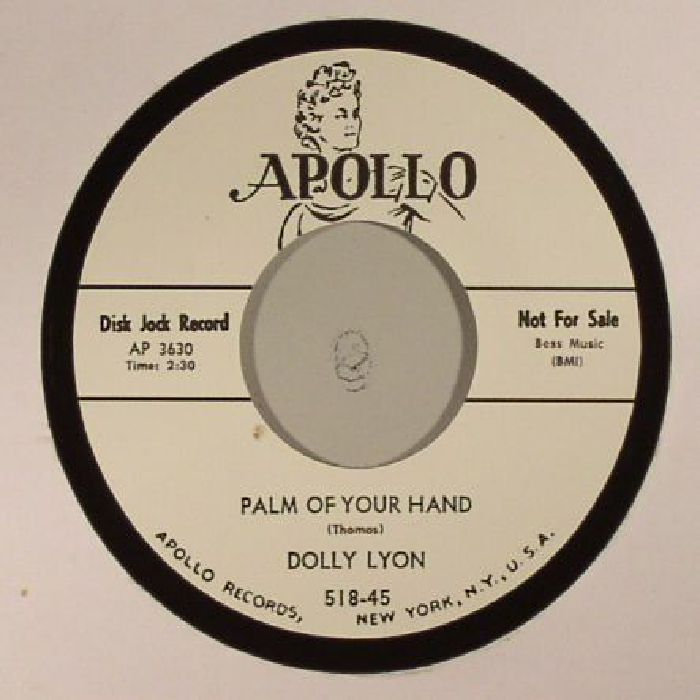 dolly lyon call me darling vinyl at juno records. Black Bedroom Furniture Sets. Home Design Ideas