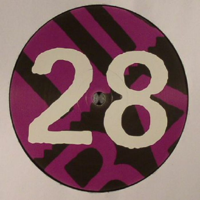 Hiroshi Watanabe Kuniyuki Acid Japan Ep Vinyl At Juno Records