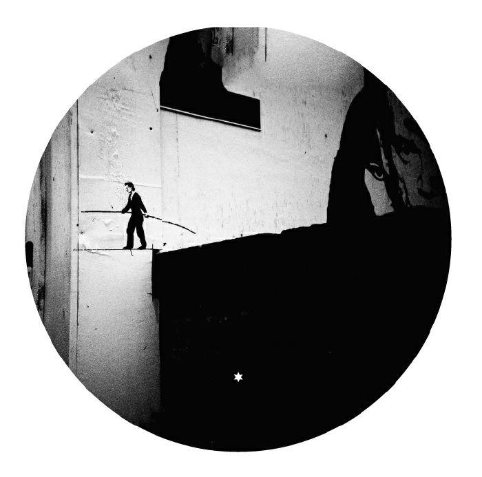 METAMATICS - EP 01