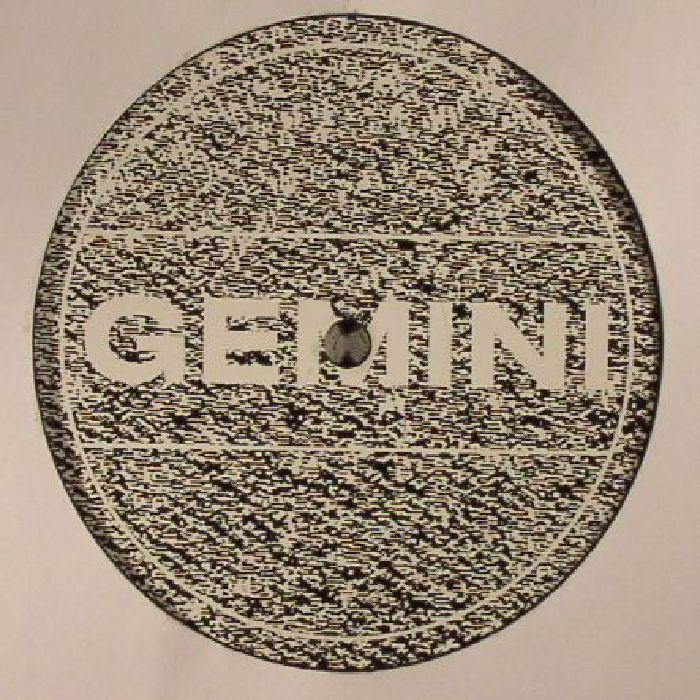 GEMINI - Le Fusion
