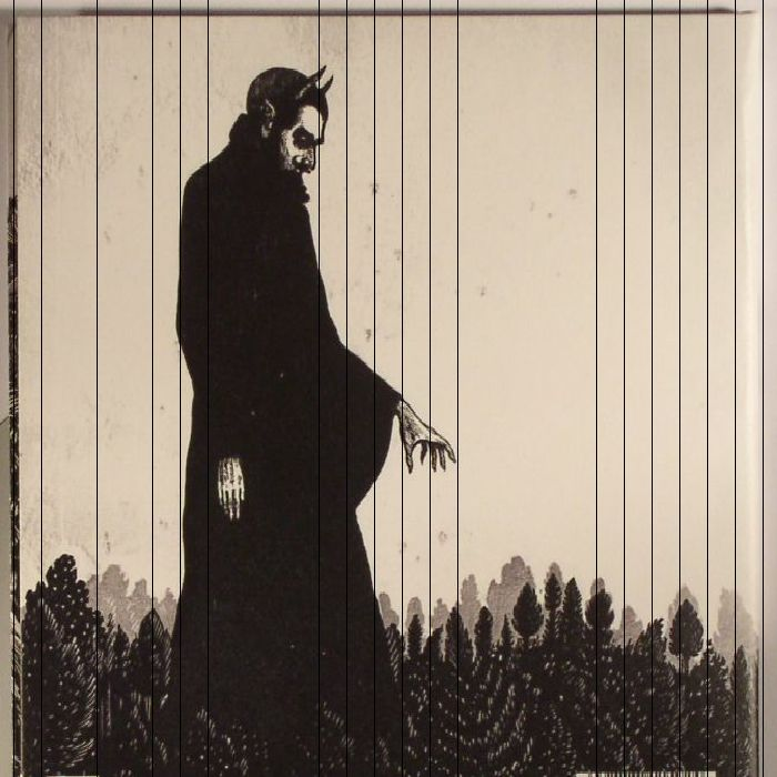 AFGHAN WHIGS, The - In Spades
