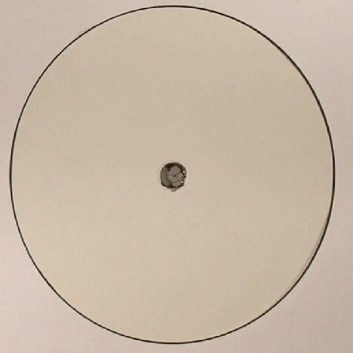 CINTHIE/STEVN AINT LEAVN - Beste Modus 7