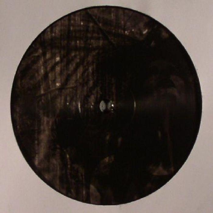 REBEKAH - Code Black EP