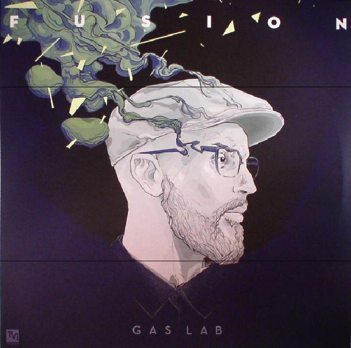 GAS LAB - Fusion