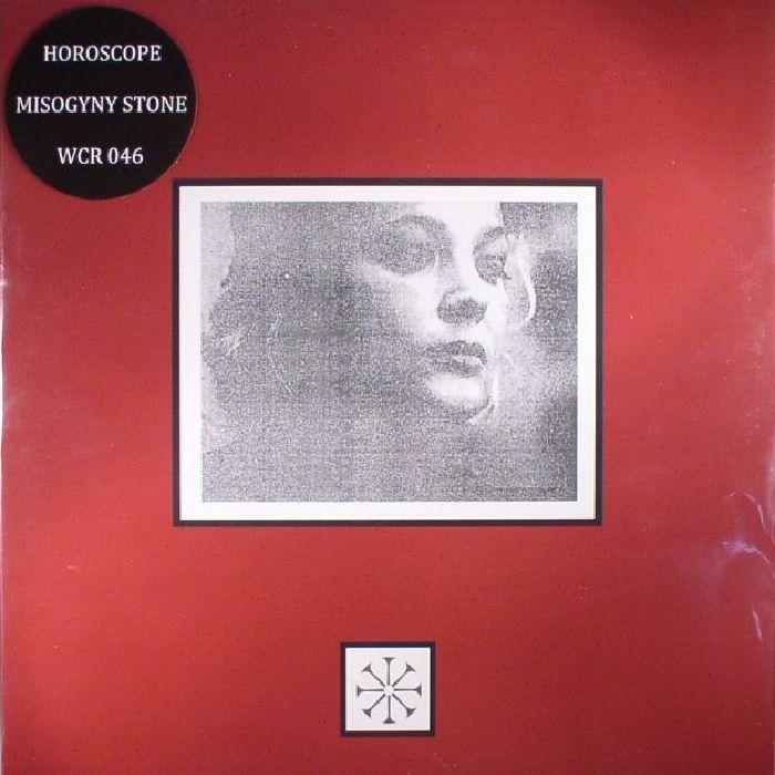 HOROSCOPE - Misogyny Stone