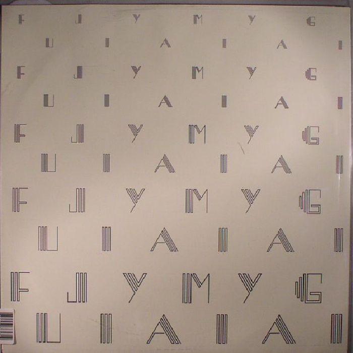 FUJIYA & MIYAGI - EP3