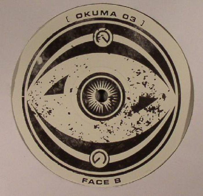 GRE/KULUK/PRIMATE/GENOHM - Taste & Feel