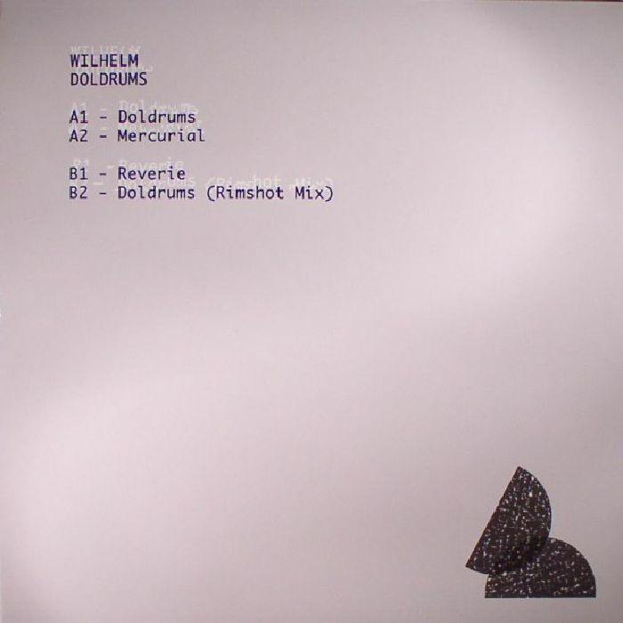 WILHELM - Doldrums