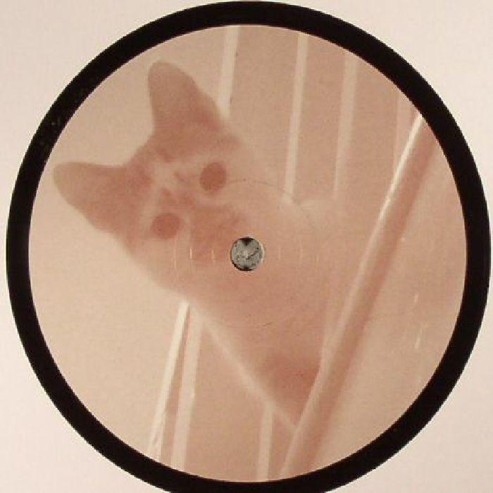 LEROSA - Niji EP