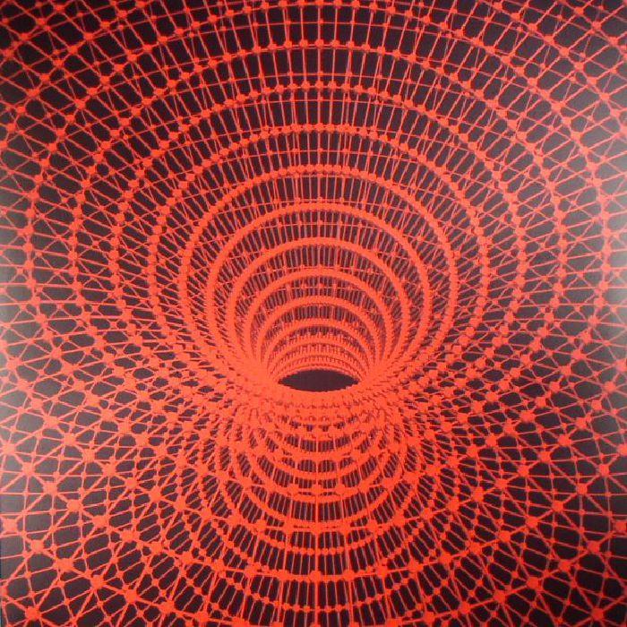 KOPP, Jonas - Photon Belt