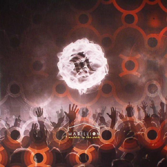 Marillion Marbles In The Park Vinyl At Juno Records