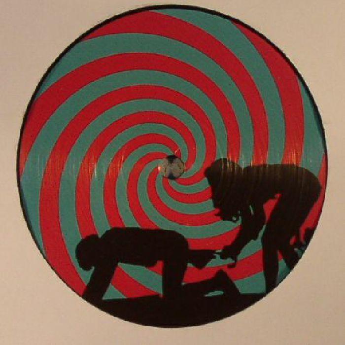 FURNESS, Oli/JAMIE TRENCH/BRESS UNDERGROUND - SHAG Edits Volume Seven