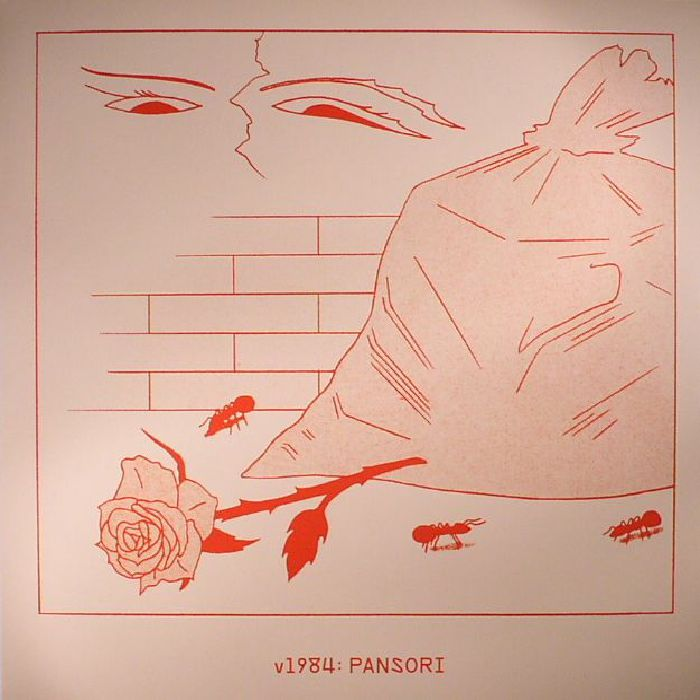 V1984 - Pansori