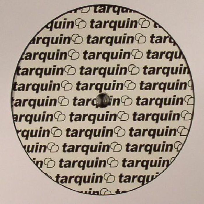 TARQUIN - Grease