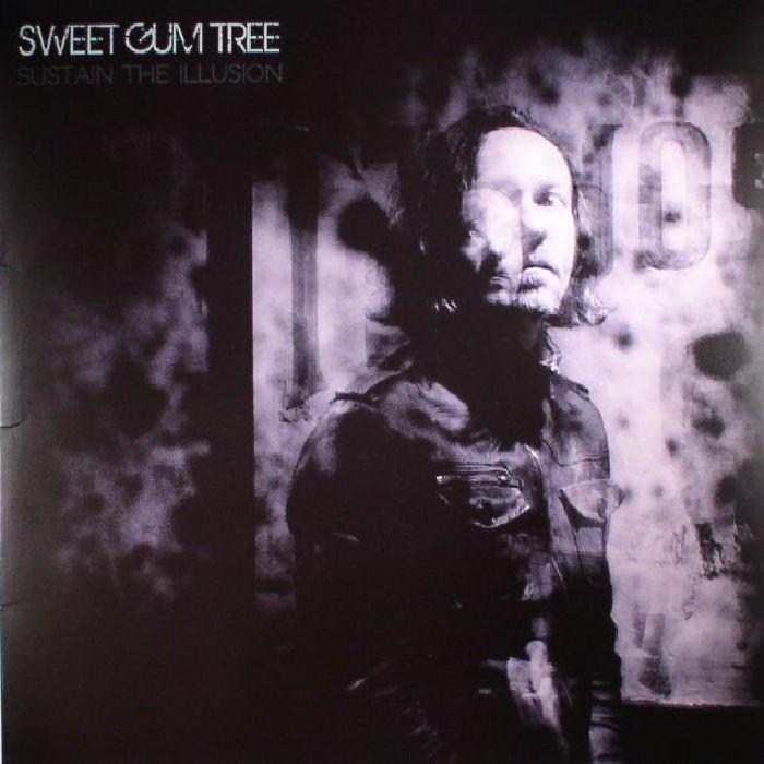 SWEET GUM TREE - Sustain The Illusion