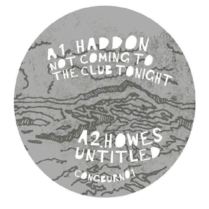 HADDON/HOWES/L PEARSON/PERFUME ADVERT - Cong Burn 01