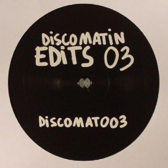 DISCOMATIN - Discomatin Edits 03