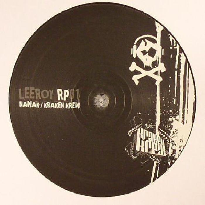 NAWAK - LEEROYRP 01 (remastered)