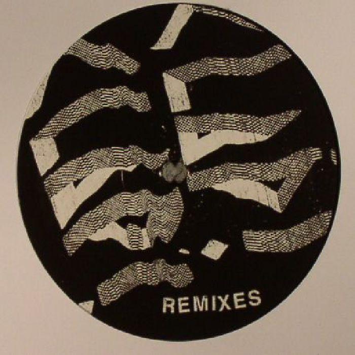CLAP! CLAP! - Clap! Clap! remixes