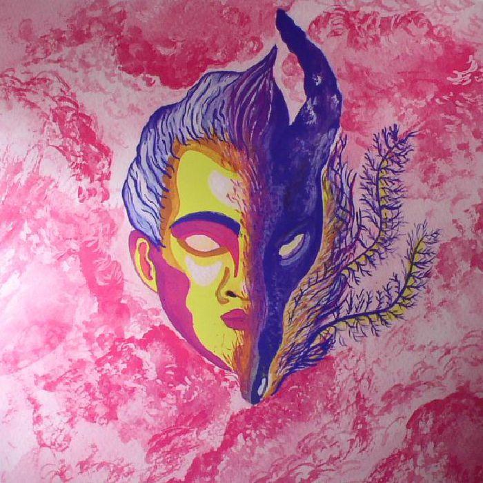 BAMBOO - The Dragon Flies Away