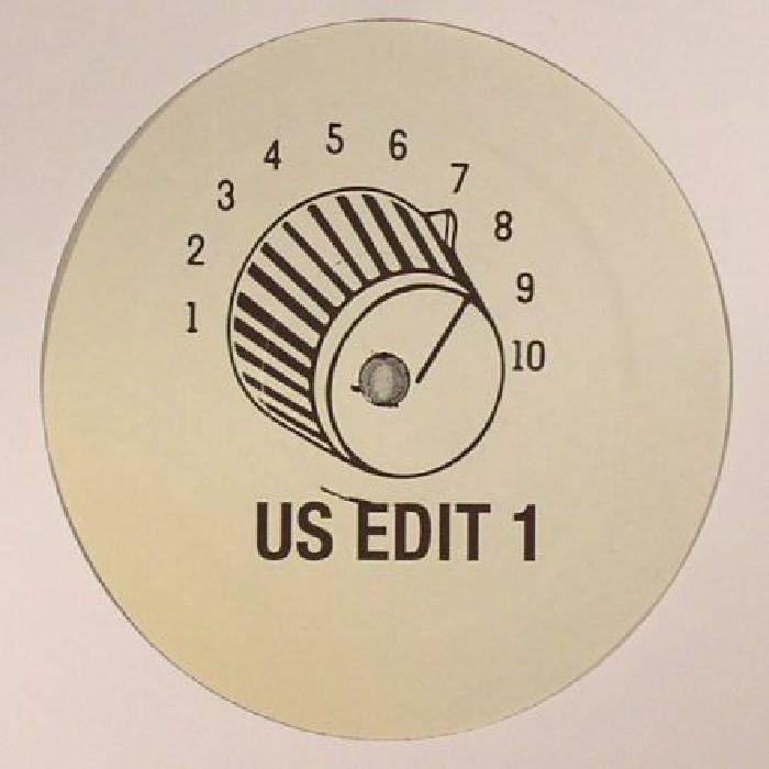 US EDIT - USEDIT 01
