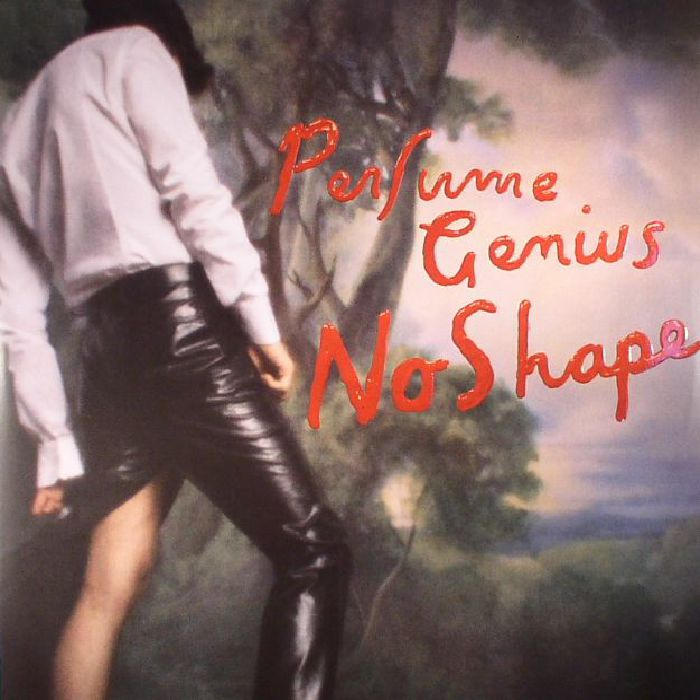 Perfume Genius No Shape Vinyl At Juno Records