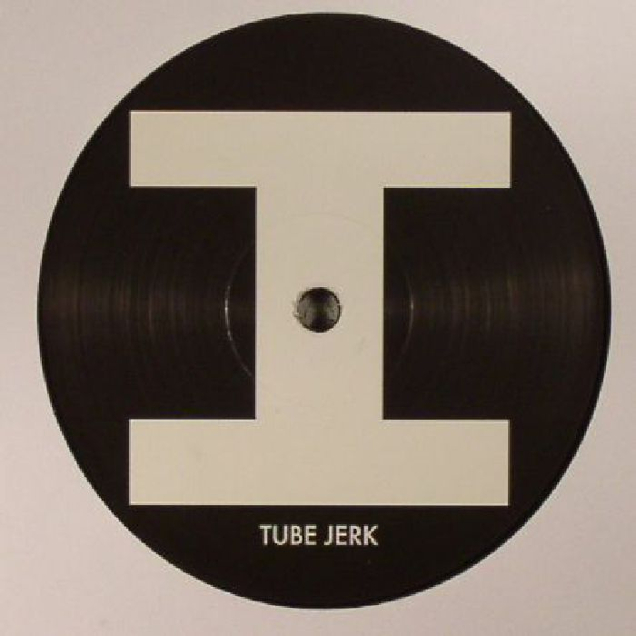 TUBE JERK - VARVET 001