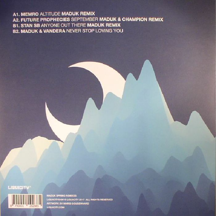 Oasis - Wonderwall Memro Remix - YouTube